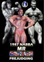 1987 NABBA Mr. Britain - Prejudging Download