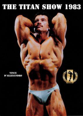 1983 Titan Show Download
