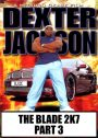 Dexter Jackson: Blade 3 Download