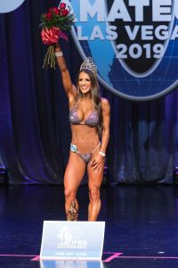 OVERALL-Kitti-Horvath-Bikini-Pro Card-Winner