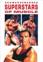Schwarzenegger's Superstars of Muscle download