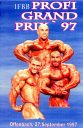 1997 IFBB German Grand Prix Download