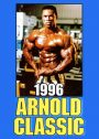 1996 Arnold Classic Download