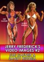 Jerry Frederick's Video Gafner & Riddell Download