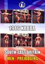 1986 NABBA S.E. Mr. Britain Prejudging Download