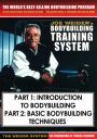Joe Weider Training System 1 and 2 Download