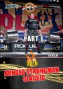 2016 Arnold USA Strongman # 1 Download