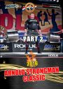 2016 Arnold USA Strongman # 2 Download