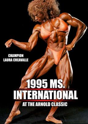 1995 Ms. International Download