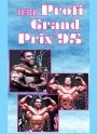 1995 IFBB German Grand Prix Download