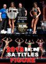 2018 ICN SA titles Ms. Figure