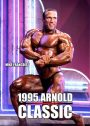 1995 Arnold Classic Download