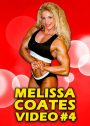 Melissa Coates Video # 4 download