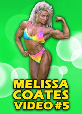 Melissa Coates # 5 download