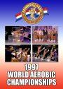 1997 World Aerobic championships Download