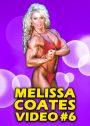 Melissa Coates Video # 6 Download