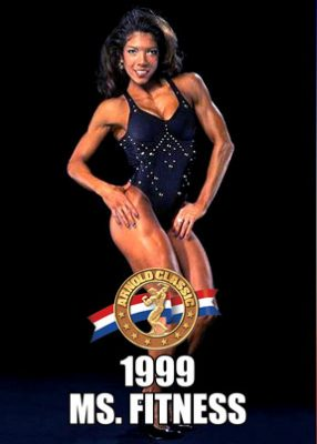 1999 Ms. Fitness Download