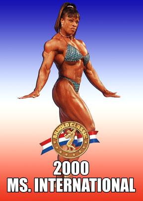 2000 Ms. International Download