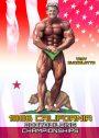 1986 California Bodybuilding Championships Download