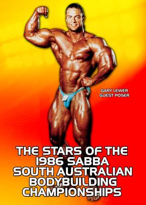 1986 SABBA SA Highlights Download
