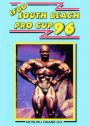 1996 IFBB South Beach Pro Cup Download