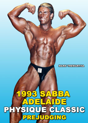 1993 SABBA Adelaide Physique Classic Prejudging Download