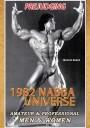 1982 NABBA Universe Prejudging Download