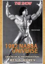 1982 NABBA Universe Show download