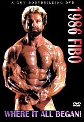 1986 FIBO Download