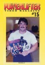 Powerlifter Video Magazine # 15