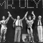 Frank-Zane-winning-77-Olympia-