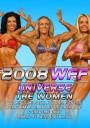 2008 WFF Universe Women