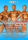 2008 WFF Universe : Men Part 2 - # 1
