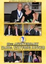 60th Anniversary NABBA Universe Dinner