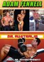 Adam Fennell Mr. Australia