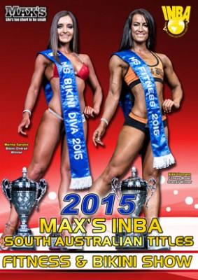 2015 INBA SA