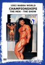1992 NABBA Mr. World - Show Download
