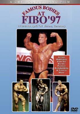 FIBO '97