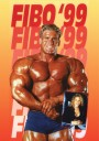 FIBO '99
